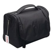 Visioneer® BAG-MOBILE/U Carrying Bag for Strobe 500/DocuMate 3115 Scanner