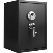 Barska Large Biometric Lock Gun Safe