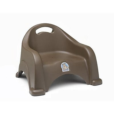 Koala Booster Seat, Brown (KB327-09) 2474291