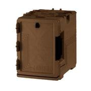 "Cambro Ultra Pan Carrier 18"" x 25"", Brown (UPCS400131)"