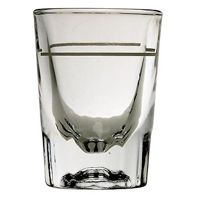 Espresso Supply, Inc. 2 Oz. Shot Glass (2167) 2475153