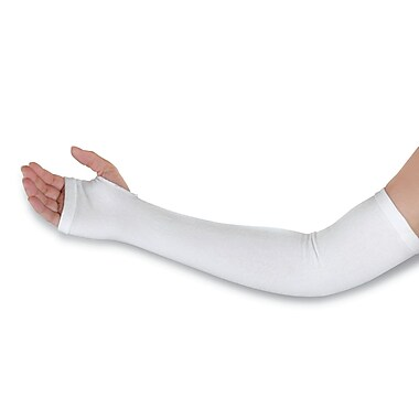 Medline Protective Arm Sleeves, 14