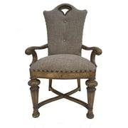 EasternLegends Aspen Road Arm Chair