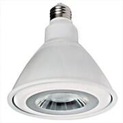 ElcoLighting E26 LED Light Bulb; 17W