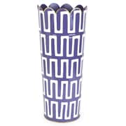 Jayes Railroad Free Standing Umbrella Stand