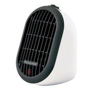 Honeywell 250 Watt Portable Electric Compact Heater w/ Thermostat