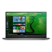 "Refurbished Dell M5510 15.6"" IPS Intel Core i7-6820HQ 512GB 32GB Microsoft Windows 10 Professional Laptop Silver"
