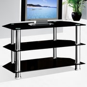 Best Quality Furniture TV Stand in 36L X 16W X 22H