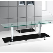 Best Quality Furniture TV Stand