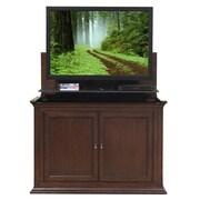 Touchstone Touchstone Whisper Lift Pro TV Lift w/IR Remote & Memory