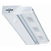 Lithonia Lighting UCLD 18.06'' LED Under Cabinet Bar Light