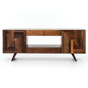 Design Tree Home Rex Media Cabinet