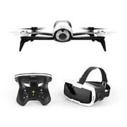 Parrot BEBOP 2 FPV Drone $699.00 $899.00 Save $200.00