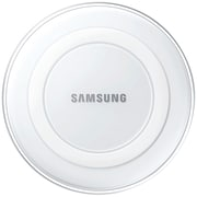 SAMSUNG 60-3421-05-XP Wireless Charging Pad (White)
