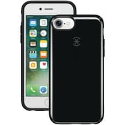 SPECK 79238-B565 iPhone® 7 CandyShell® Case (Black/Slate Gray)