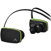 Avantree BTHS-AS8-BLK Sacool Bluetooth® Headphones with Microphone