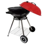 Imperial Home 19'' Charcoal Grill