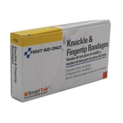 First Aid Only® Knuckle and Large Fingertip Bandage (1-014)