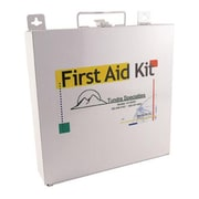 First Aid Only® 50 Person First Aid Kit (260U-TUNDRA)