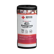 First Aid Only® Burn Emergency Respond Pack (RC-649)