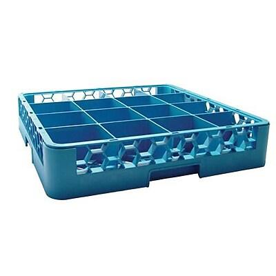 Carlisle Glass Rack, 6/Pack (RG1614) 2475487