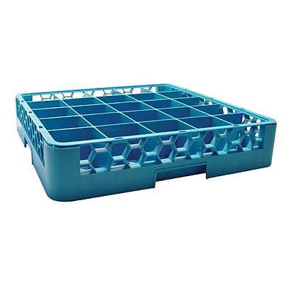 Carlisle Glass Rack (RG2514) 2475488