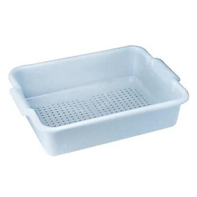 Winco Grey Drain Box 2479377