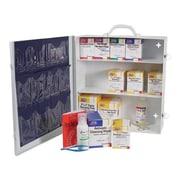First Aid Only® First-Aid Kit (9009TUNDRA)