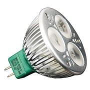 Illumicare LED Light Bulb; 5500K