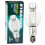 Hydrofarm Halide Light Bulb; 1000W