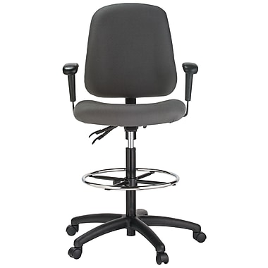 Drafting Chair Staples Home Decor Takcop Com