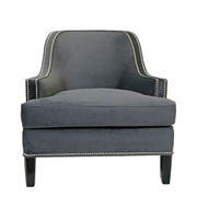 Decenni Claudine Arm Chair