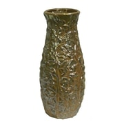 Essential Decor & Beyond Ceramic Vase
