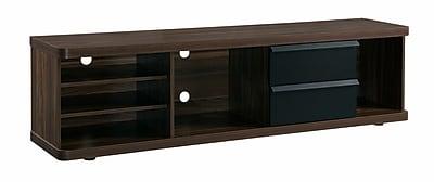 Hokku Designs TV Stand