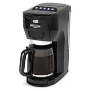 TRU CROSSOVER Multi-Brew System Coffee Maker