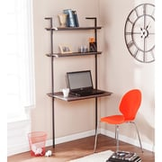 SEI Holly & Martin Haeloen Wall Mount Desk (HO9750)