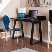 SEI Holly & Martin Hagio Desk - Black (HO9761)