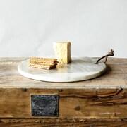 Creative Co-Op Cheese Board