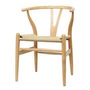 Wholesale Interiors Baxton Studio Side Chair