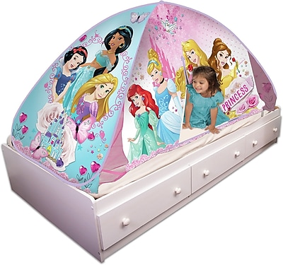 Playhut Disney Princess 2 in 1 Play