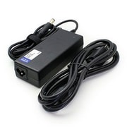 Dell 332-1834 Compatible 90W 19.5V at 4.62A Laptop Power Adapter and Cord (332-1834-AA)