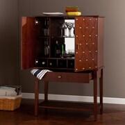 SEI Dunston Bar Cabinet (HZ1039)
