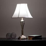 SEI Bowen Table Lamp -  Brushed Bronze (LT3201)