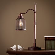 SEI  Rigby Table Lamp -  Copper (LT5111)