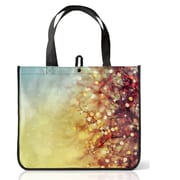 Holiday Tote by Avery