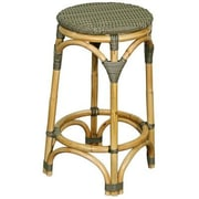 New Pacific Direct Adeline 25 inch Bar Stool by