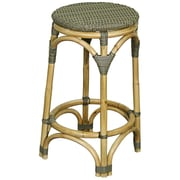 New Pacific Direct Adeline 32 inch Bar Stool by