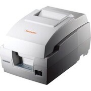 BIXOLON® SRP-270D Dot Matrix Printer, USB, White