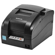 BIXOLON® SRP-275III Dot Matrix Printer, USB, Black