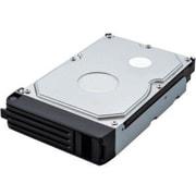 Buffalo 1TB Internal Hard Drive (OP-HD1.0BST-3Y)